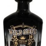 Wild Shot Bottle Full