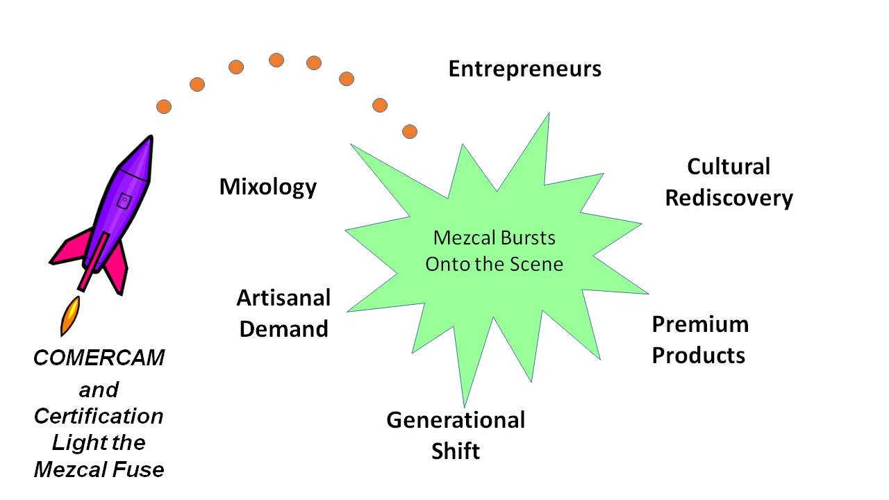 Mezcal Catalysts v4