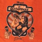 Mezcalista T-shirt