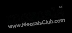 Mezcals Club